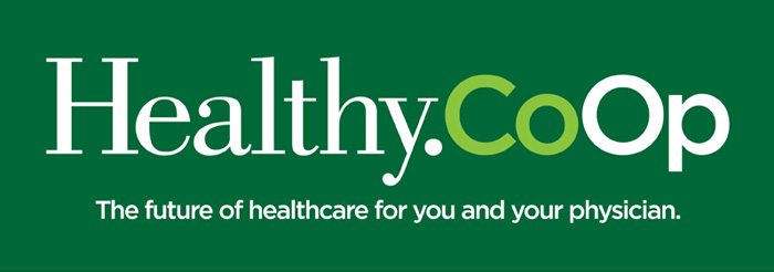 Healthy.CoOp: The Future Of Healthcare For You And Your Physician